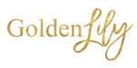Shop Golden Lily