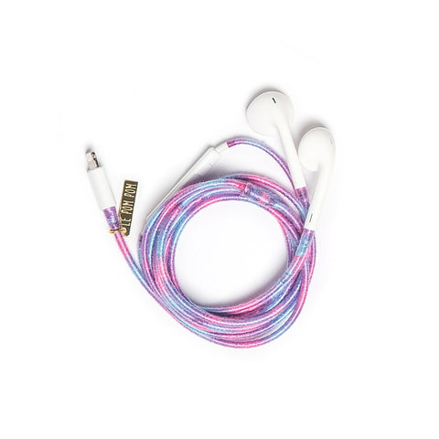 Vicky Earphones