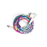Noni Earphones