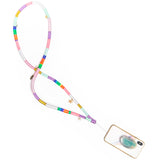 Lois Thick Phone Strap