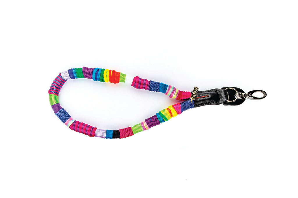 Bella Mini Camera Strap