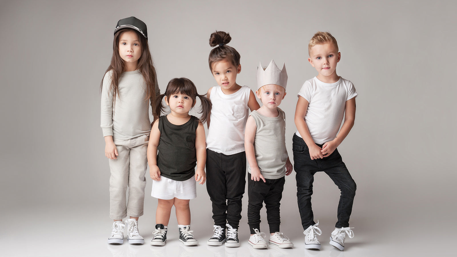 high end baby clothes brands children clothing companies
