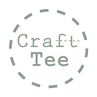 Craft Tee Shirts