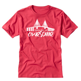 Tampa Bay Is Awesome (Official Tee)
