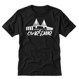 Tampa Bay Is Awesome (Official Tee) [SALE]