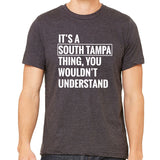 South Tampa Thing