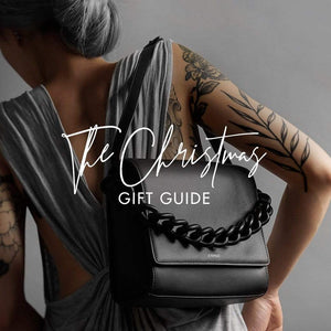 Dream Xmas Gift Guide