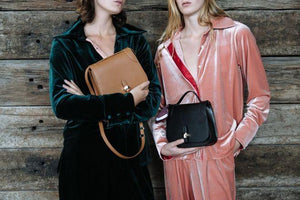 Win a X Nihilo bag thanks to Vogue Australia