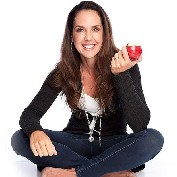 A Chat with Janine Allis