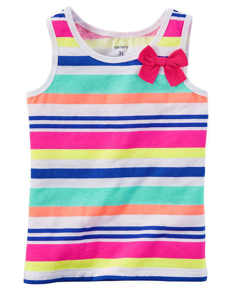 Camiseta Regata - Carter`s, - MaiSapeca