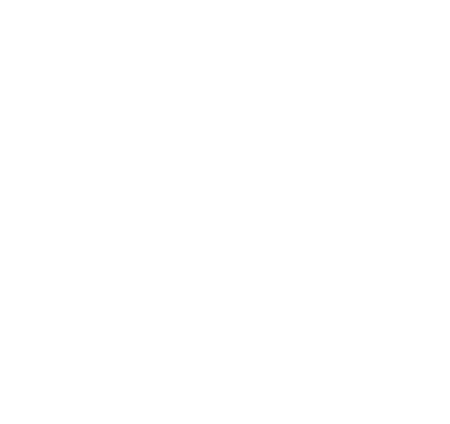 Revival Supply Co.