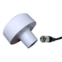 GA-88P Marine GPS Antenna with DC 2.5~5.5V Input Voltage