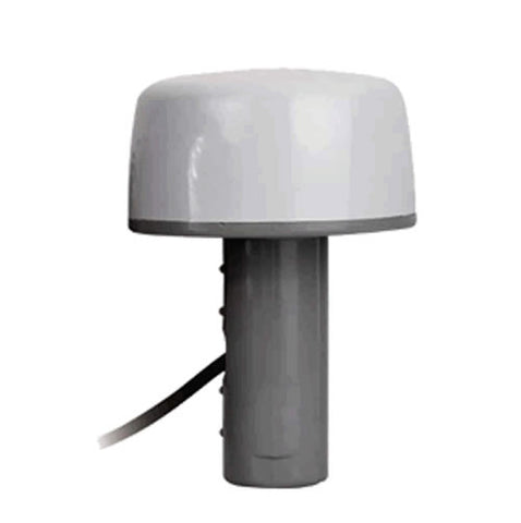 JCA005 Marine GPS Antenna with DC 3.0~5.0V Input Voltage