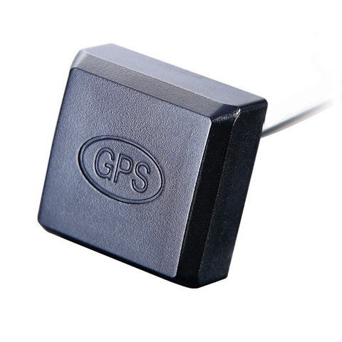 JCA006 Screw Mount GPS Active Antenna