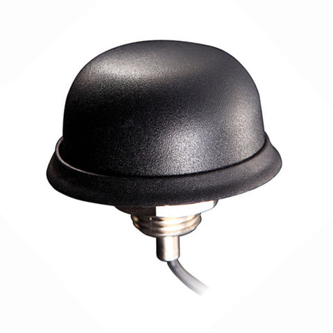 JCA601 GPS Active Antenna with 28dB Gain Amplifier