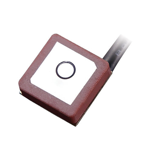 JCN055 mini GPS Active Antenna Module with a 22dB LNA
