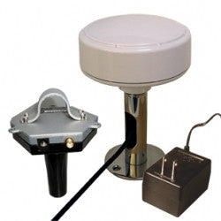 RK-306 GPS & GLONASS Repeater (up to 30m Range)