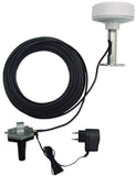 RK-104 GPS L1 Signal Repeater (up to 10m range)