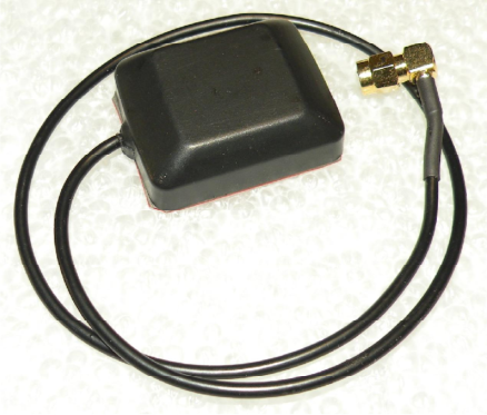 WA-2360 Customized Active GPS Antenna
