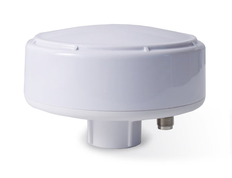 GL-111 High Accuracy GNSS Active Antenna