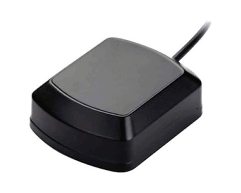 JCA001 GPS Active Antenna with 28dB Gain Amplifier