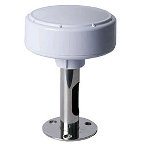 SA-200 Marine GPS Antenna with Low Noise Amplifier