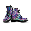 Interstellar Colorful Sun and Moon Boots - MM Watch 4U Store | Quality & Style