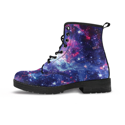 Galaxy Boots - MM Watch 4U Store | Quality & Style