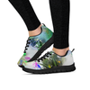 Womens Blue Jay Bird Sneakers - MM Watch 4U Store | Quality & Style