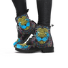 Proud Lion Boots - MM Watch 4U Store | Quality & Style