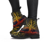 Tree Of Life Boots - MM Watch 4U Store | Quality & Style