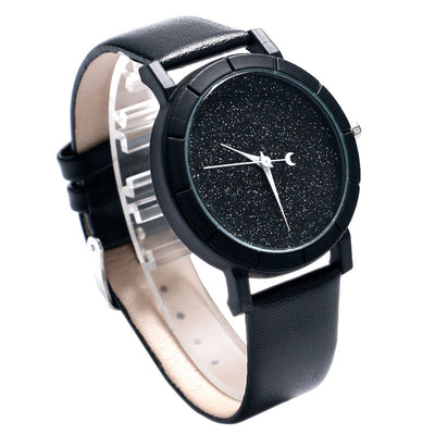 Starry Fashion Ladies' Watch - MM Watch 4U Store | Quality & Style