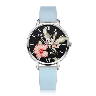 Simple Elegant - MM Watch 4U Store | Quality & Style