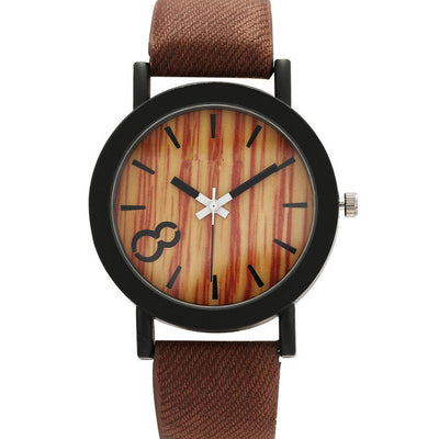 Simple Fashion - MM Watch 4U Store | Quality & Style
