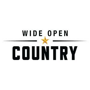 Wide Open Country: Coyote