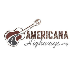 Americana Highways: John Calvin Abney Interview