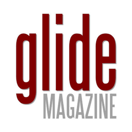 "Glide Magazine Premiere: ""Every Now And Then"""