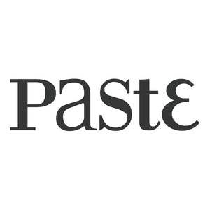 Paste - 10 New Albums to Stream Today
