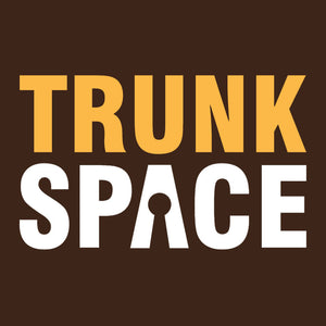 TrunkSpace - Musical Mondaze - John Calvin Abney