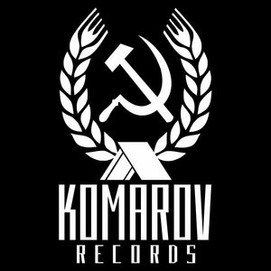 Komarov Records