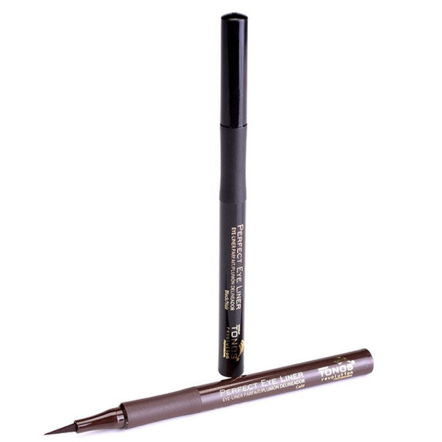 Quick drying long lasting Eyeliner Pen