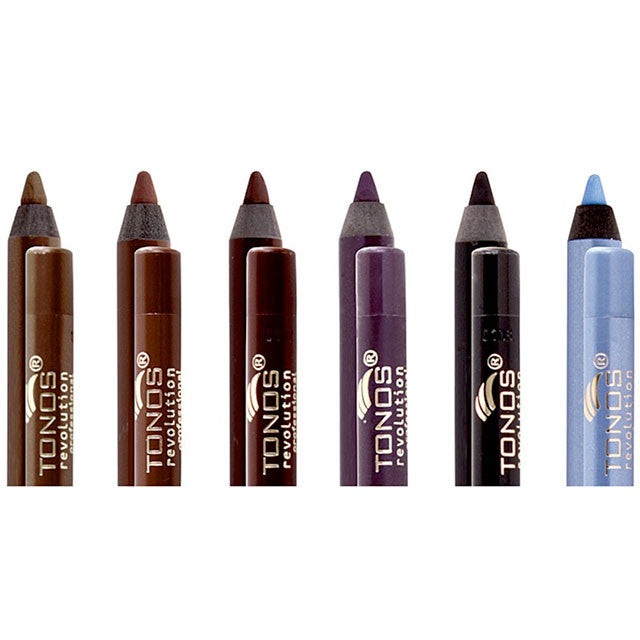 Extra Long Lasting Waterproof Eye Pencil