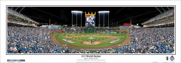 MO-391 2015 World Series
