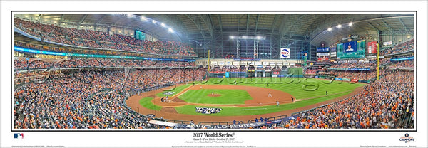 TX-420 Astros 2017 World Series Game 3