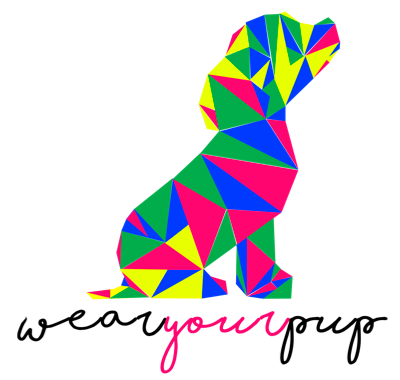 logo_wear_your_pup