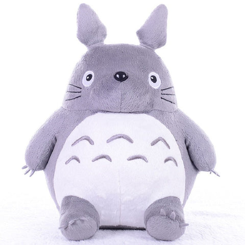Anime Cartoon Plush - petitelapetite