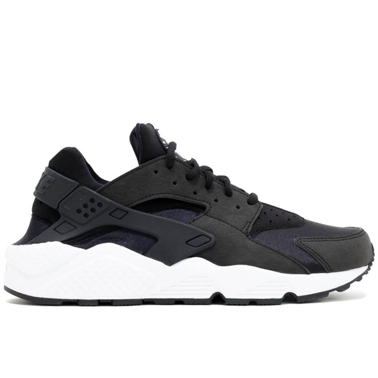 NIKE W'S AIR HUARACHE RUN