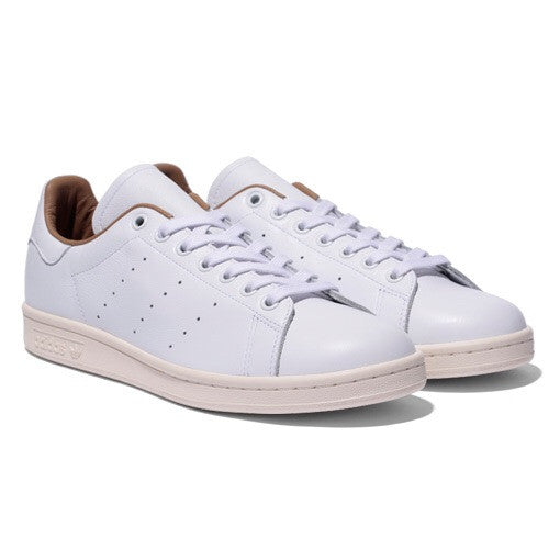 Adidas Stan Smith EF White