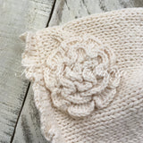 LIttle Cottage Knits -bonnets