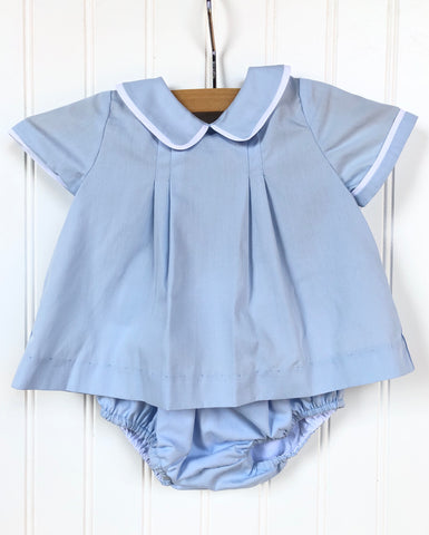Sophie & Lucas Blue Set